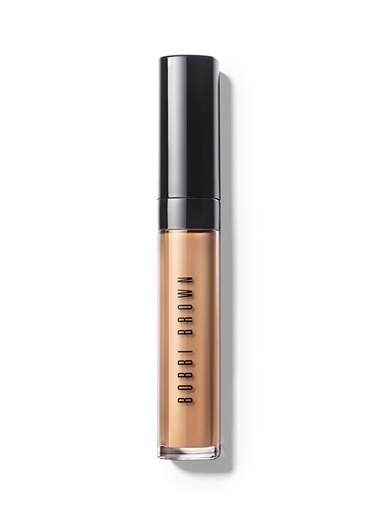 Bobbi Brown Instant Full Cover Concealer Natural Ten